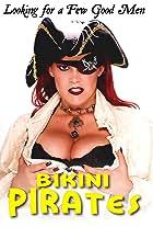 Bikini Pirates