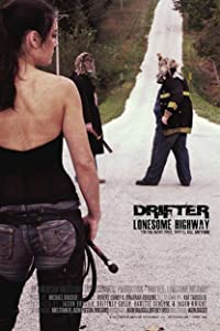 Best online movie watching Drifter: Lonesome Highway [HDR]