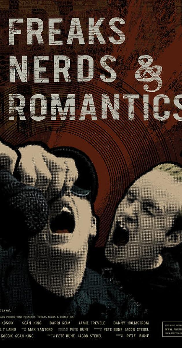 the romantics 2010 cast