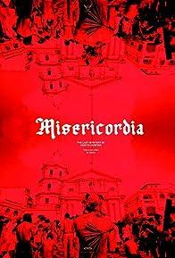 Primary photo for Misericordia: The Last Mystery of Kristo Vampiro
