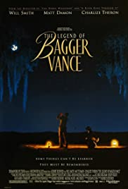 The Legend Of Bagger Vance 2000 Imdb