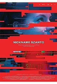 Nickname Szanto