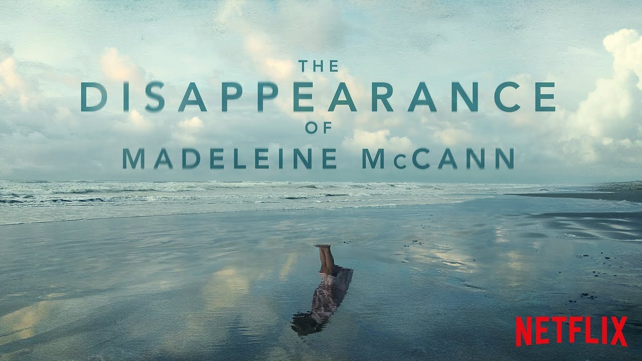 The Disappearance of Madeleine McCann (2019) Online Subtitrat in Romana