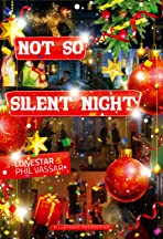 Not So Silent Night: Phil Vassar & Lonestar