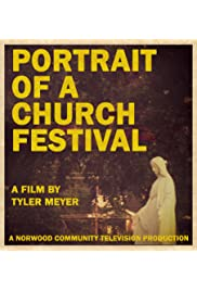 Portrait of a Church Festival