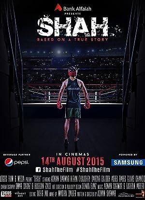 Shah (2015)