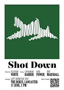 Shot Down full movie torrent