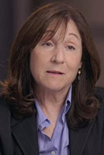 Jane Mayer Picture