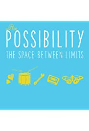 Possibility: The Space Between Limits