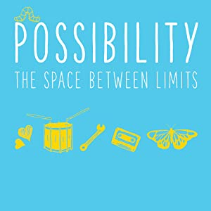New movie trailers watch Possibility: The Space Between Limits by none [Mpeg]