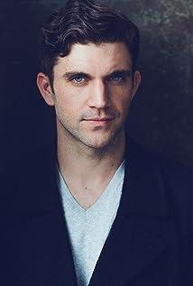 Sean-Michael Wilkinson Picture