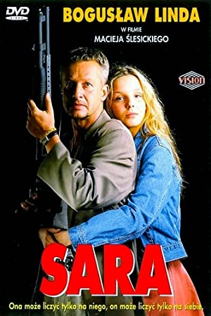 Movie Sara (1997)