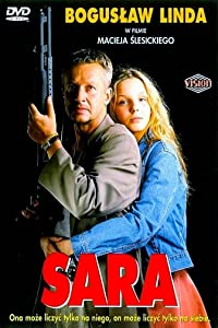Sara hd full movie download