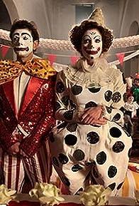 Primary photo for Cuore di clown