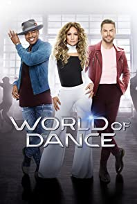 World of Dance (US)