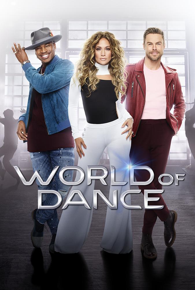 World.of.Dance.S04E06.1080p.WEB.H264-TXB