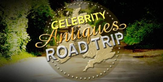 Celebrity.Antiques.Road.Trip.S09E18.720p.WEB.h264-PFa