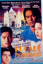 Bocaue Pagoda Tragedy Poster