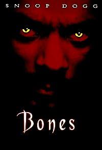 Primary photo for Bones