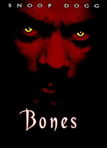 Watch ready movie Bones by none [UHD]