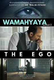 WaMahyaya 3 (2015)
