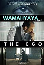 WaMahyaya 3