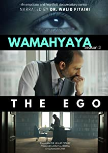 Download movies for android The Ego and the Self [720x400]
