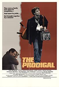 The Prodigal by
