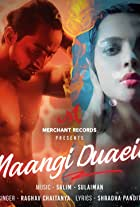 Raghav Chaitanya: Maangi Duaein