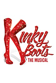 Kinky Boots the Musical (2019) 1080p