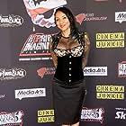 Brenda Occhipinti