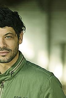 Carlo Ljubek Picture
