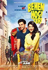 Behen Hogi Teri Torrent Movie Download 2017