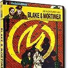 Blake et Mortimer (1997)