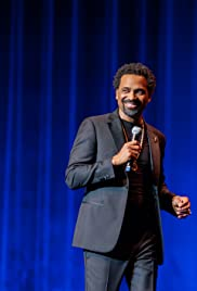 Image result for mike epps only one mike