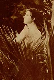 Gladys Hulette in Life's Crossroads (1927)