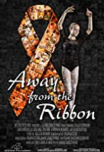 Away from the Ribbon