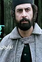 Koochak-e Jangali