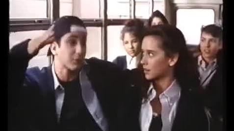 Sister Act 2: Back in the Habit (1993) - IMDb