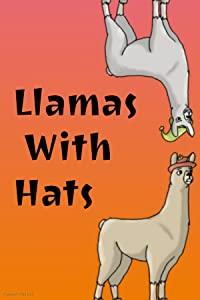 New movies in theaters Llamas with Hats [Mkv]