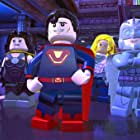 Lego DC Super-Villains (2018)