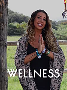 Watching new movie Wellness with Heather Hoffman by none [DVDRip]