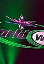 WCW Worldwide Wrestling