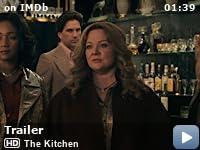 The Kitchen 2019 Imdb