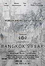 Bangkok Fear's