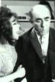 Gia tin kardia tis oraias Elenis (1967)