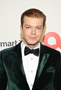 Cameron Monaghan Picture