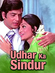 Watch hq online movies Udhar Ka Sindur [XviD]
