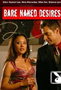 Primary photo for Bare Naked Desires