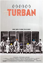 Under the Turban Poster